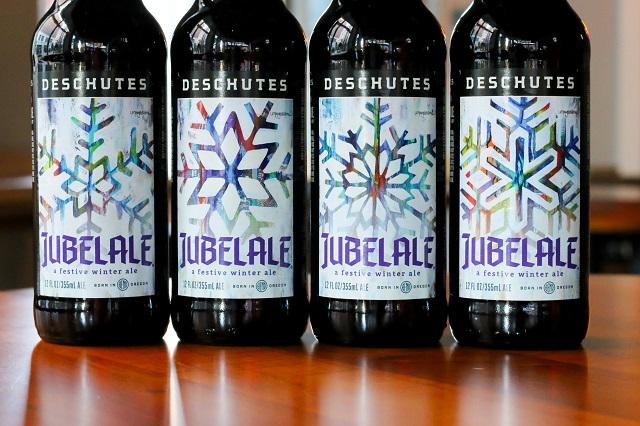 Jubelale (5 of 7)