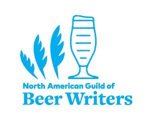 NAGBW logo