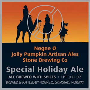 NOGNE-O-Special-Holiday-Ale