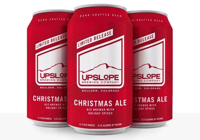 Upslope Christmas_Ale_4-pack