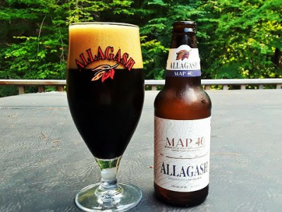 Allagash_Map 40