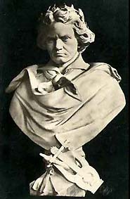 EugeneGuillaume_Marbre_NyCarlsbergGlyptotek_1870