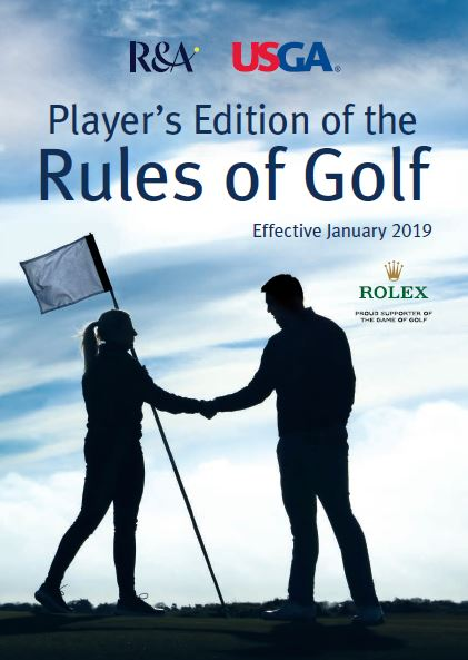 Player's Guide to the Rules jpg