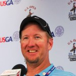 US Open 09 Duval