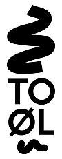 To_Ol_logo