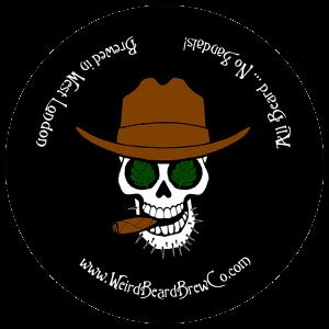 wbb logo