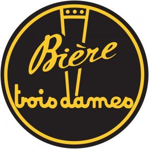 3d TROIS-DAMES-logo