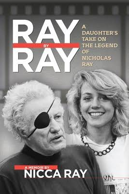 ray by ray