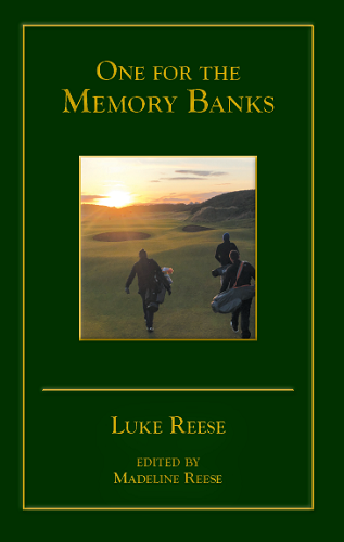 One for the Memory Banks 2