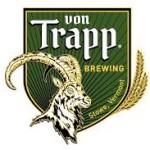 von Trapp logo