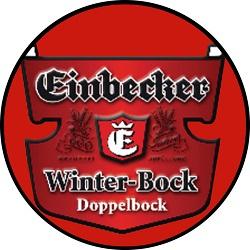 einbecker_winter-bock logo