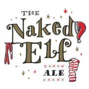 elf naked label