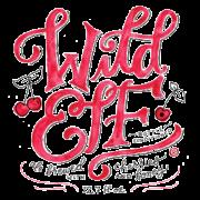 elf wild