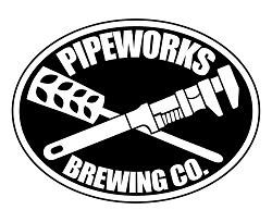 pipe logo