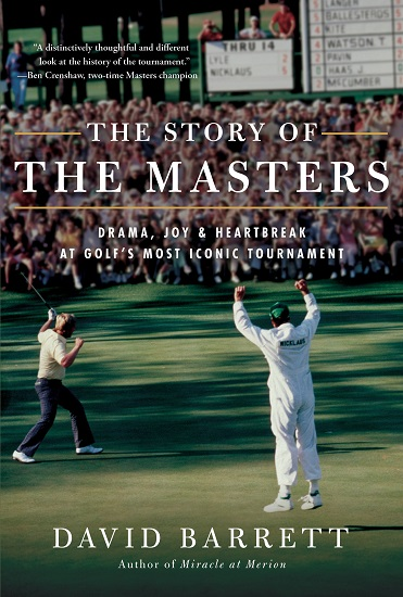 Masters _front cover 550