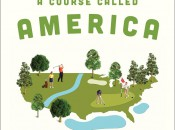 a-course-called-america (2)
