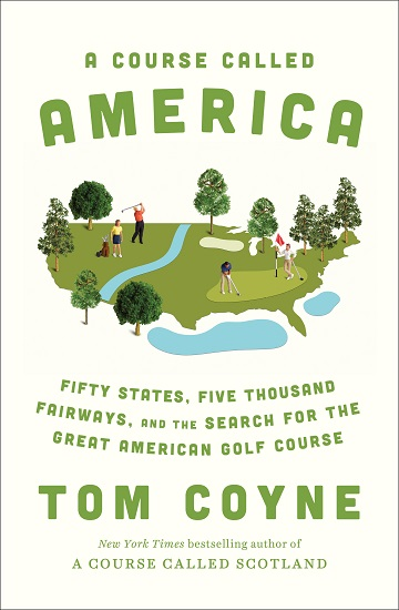 a-course-called-america 550