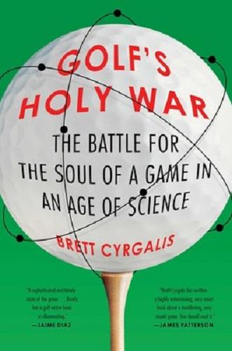 golfs-holy-war-cover