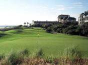 golf_lp2