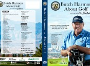 DVD COVER_English