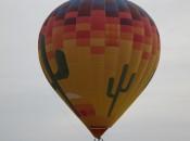 Scottsdale.balloon.12:22:12