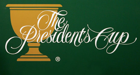 Presidents-cup-logo