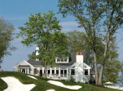 The Golf Club at Turner Hill