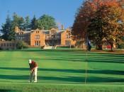 Cranwell Golf Course