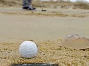 CC Golf