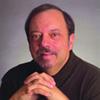 John Torsiello