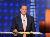 Chris Berman - Sunday NFL Countdown - October 7, 2012
