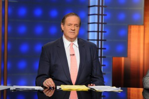 Chris Berman - Sunday NFL Countdown - October 7, 2012