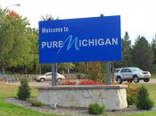 800px-Michigan_entrance_sign
