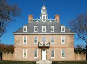 Colonial_Williamsburg_Governor's_Palace_Main_Building