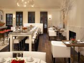 H_Hotel's_Cafe_Zinc