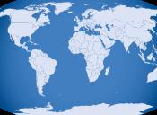 neocreo_Blue_World_Map