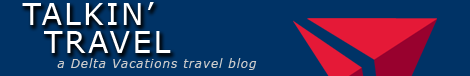 talkintravel_logo