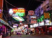 Pattaya-at-Night