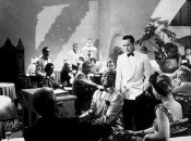 "The piano at ""Rick's"" played an important supporting role in ""Casablanca,"" as does the piano at Lelli's"