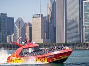 seadog_Chicago