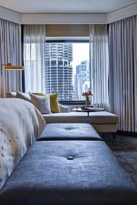 Room Suite_2