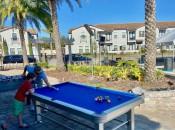 Balmoral Resort Orlando