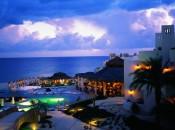 Las Ventanas al Paraiso (Los Cabos, Mexico)