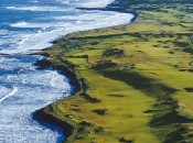 Kingsbarns_Aerial2