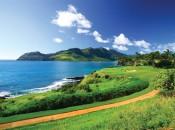 kauai lagoons Kiele Moana _5