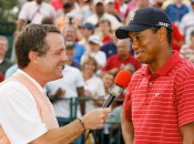 tiger-woods-jimmy-roberts-golf_t620
