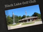 Black Lake Gaylord