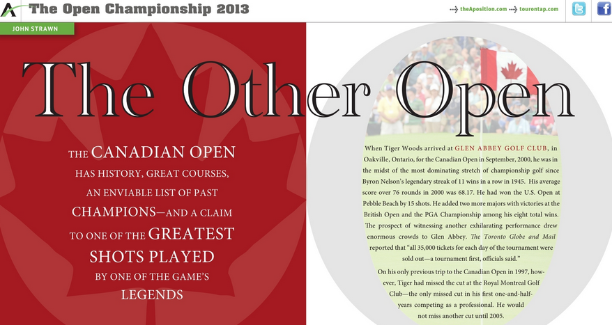 Other Open