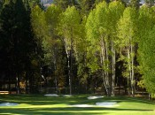 glaze meadow-golf-8