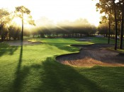 innisbrook-copperhead-course-hole-5
